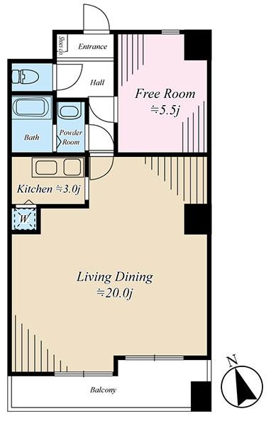 120坪农村房屋设计图